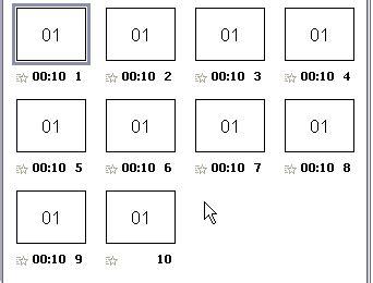 powerpoint countdown tutorial countdown timer slides in powerpoint