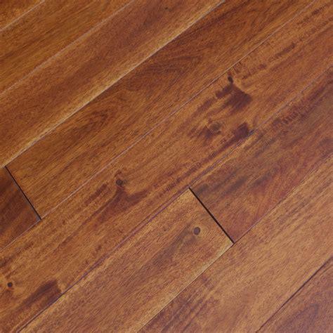 acacia chagne plank hardwood flooring acacia mangium prefinished solid hardwood floors
