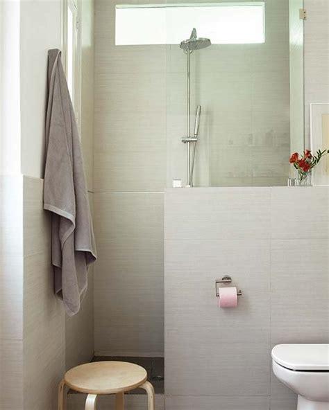 docce in muratura foto docce in muratura di federica bossoni 396907