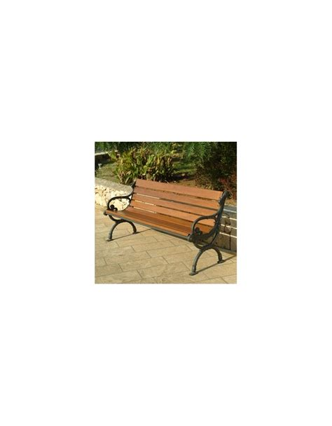panchina roma panchina roma con listoni di pino panchine in legno ed