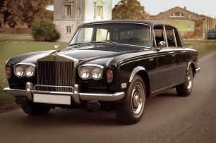 What Is Rolls Royce Rolls Royce Services