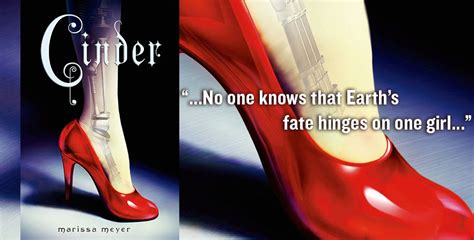 cinder series 1 book review cinder by marissa meyer literary cravings