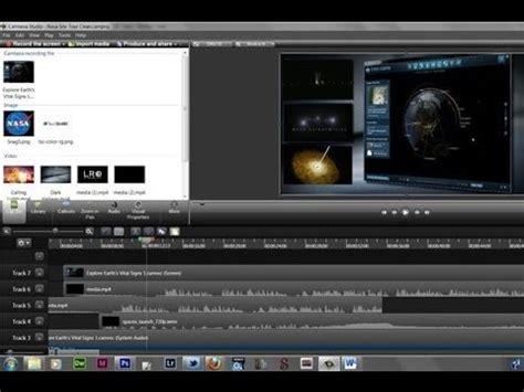 videos musicales gratis kako editovati klip u camtasia studio 8 youtube