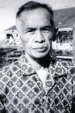pemberontakan darul islam ditentara islam indonesia tii pemberontakan terbesar  indonesia