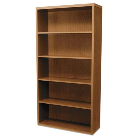 bettymills hon 174 valido 174 11500 series bookcase hon