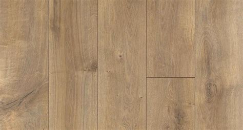 riverbend oak pergo xp 174 10mm laminate flooring pergo