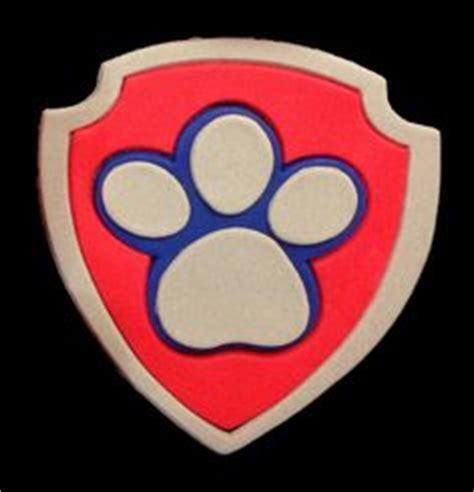 1000 id 233 es 224 propos gateau paw patrol sur badges couteaux 192 biscuit tours