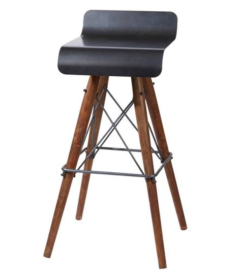 Tabouret Ixina by Related Article With Tabouret Ixina