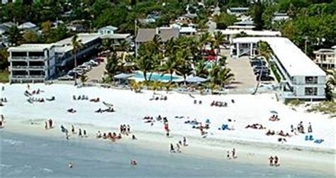 neptune inn fort myers the neptune resort hotel fort myers reviews of the