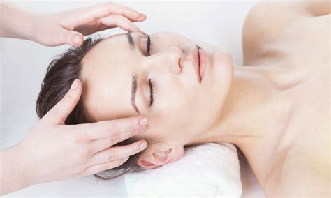 minute reiki pamper package reiki relaxation