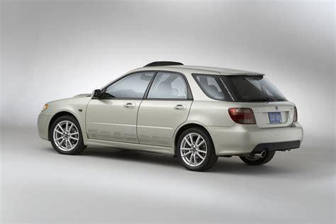 how petrol cars work 2005 saab 9 2x interior lighting 2005 saab 9 2x aero heritage collection saab usa saabworld
