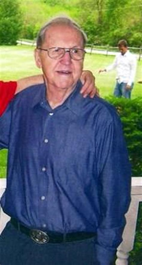 dale braunschweiger obituary tobias funeral home