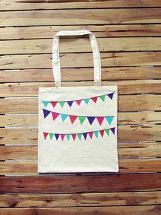 Garlandena Bag uniqlo keith haring tote bag moma tote bag design