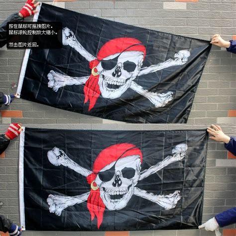 Casing Hp Htc One M9 Jolly Roger Pirate Skull Custom Hardcase buy 5 3 ft jolly roger skull pirate flag at banggood