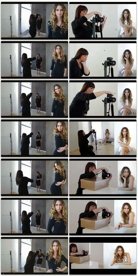 illuminazione fotografica illuminazione fotografica ecco alcuni schemi possono