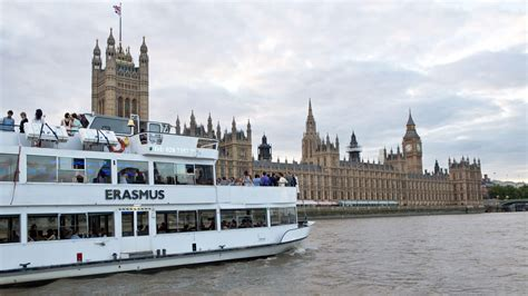 thames river cruise erasmus erasmus party boat thames luxury charters private