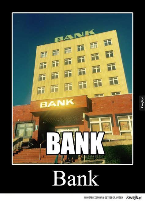 k h bank ungarn bank kwejk pl najlepszy zbi 243 r obrazk 243 w z internetu
