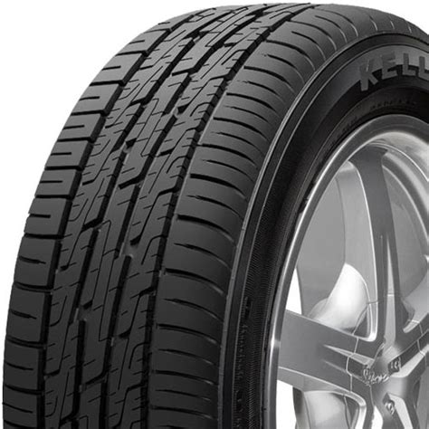 charger gt tires review charger gt tirebuyer