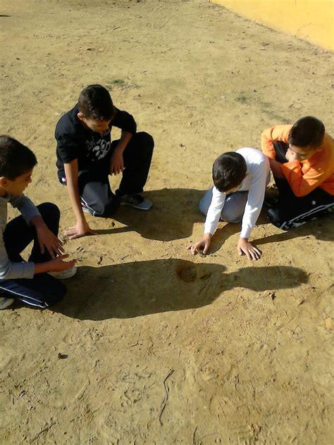 imagenes niños jugando a las canicas mis hijos no quieren que tenga un blog churro mediamanga