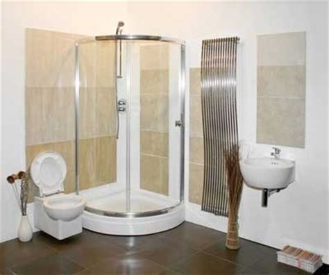 Small Basement Bathroom Designs Home Design Small Basement Bathroom Designs Small