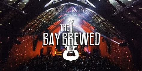 Vip Ticket Giveaway Reviews - giveaway win vip tickets to the bay brewed