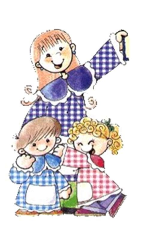 imagenes infantiles maestra jardinera curso de maestra jardinera y asistente infantil laim
