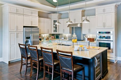 home design outlet new jersey 100 home design outlet center new jersey kitchen