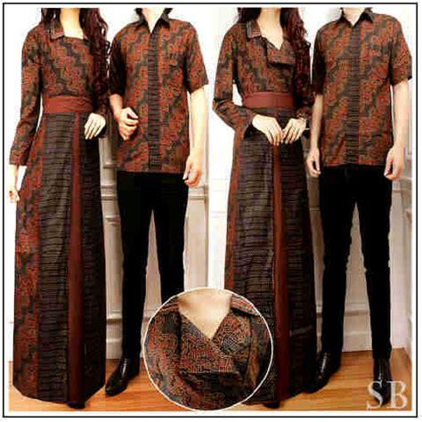 Kemeja Batik Danar Hadi Pe 023 baju batik anggun cp1040 busana gamis batik