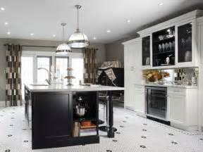 Divine Design Kitchens My Favorite Things Candice Olson Divine Design