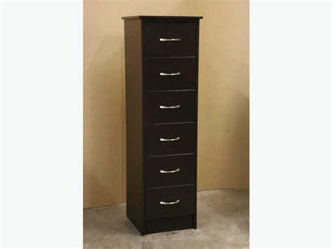 cheap dark brown chest of drawers new espresso brown skinny 6 drawer dresser chest richmond
