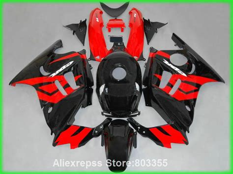 cheap cbr 600 for sale popular honda cbr 600 for sale buy cheap honda cbr 600 for