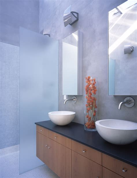 simple bathroom designs 22 floral bathroom designs decorating ideas design