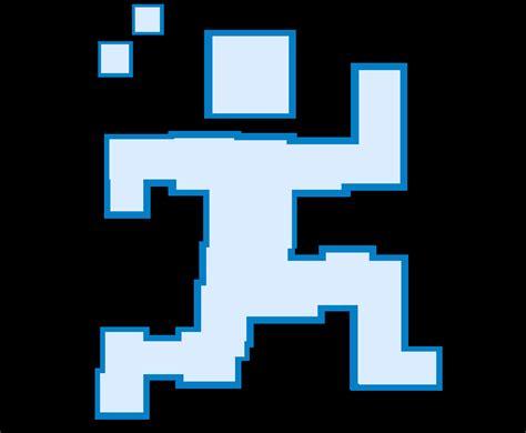 Free Blueprints by Scott Cawthon Alchetron The Free Social Encyclopedia