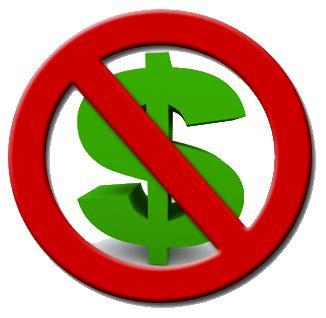 no money clip of no money clipart panda free clipart images