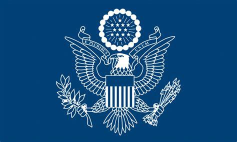 consolato generale stati uniti consolato generale usa di ambasciata e consolati