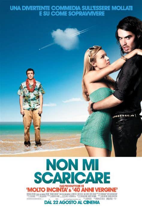 film up leonardo ilcorsaronero info non mi scaricare 2008 italian dvdrip