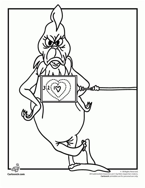 seussville grinch coloring pages coloring pages printabl dr seuss the grinch who stole