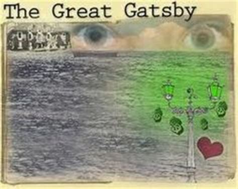 dust symbolism in the great gatsby gatsby on pinterest green lights the great gatsby and