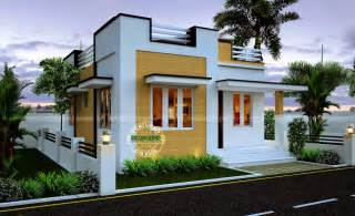 Bungalow House Designs by 20 Small Beautiful Bungalow House Design Ideas Ideal For