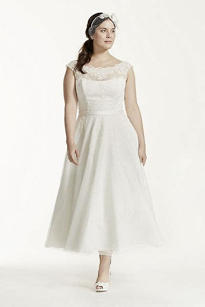 Formal Wedding Attire New Zealand by 184 Best Images About Plus Size Wedding Dress On