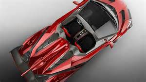 Used Lamborghini Veneno For Sale Lamborghini Veneno Roadster Debut Car News Carsguide