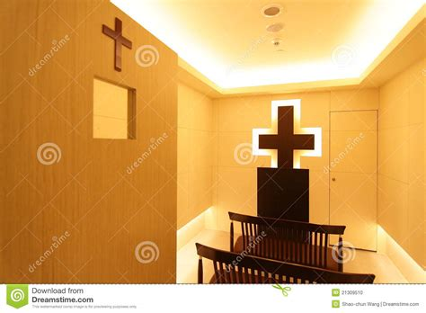 christian prayer space designs pictures a christian prayer room stock photo image of peaceful