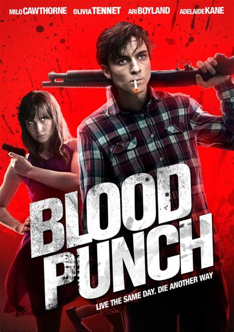 dramacool blood watch blood punch hd 720p english subbed at watchseries