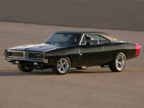 Dodge 69 Charger Sports Cars Dodge Charger 69