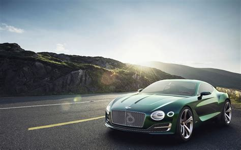 1280x2120 Bentley Exp 10 Speed 6 Iphone 6 Hd 4k
