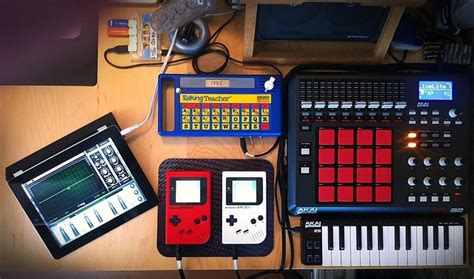 chip tune 16 best images about chiptunes on pinterest musicians