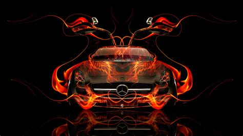 Bmw Sports Car Wallpaper With Purple Background Clipart by Your Car El Tony