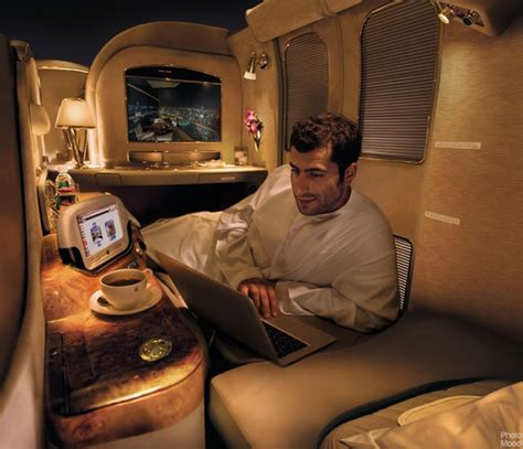emirates first class amazing emirates first class photo mood