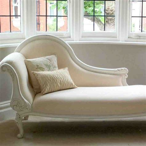 Small Indoor Chaise Lounge Chair Indoor Chaise Lounge Chairs Decor Ideasdecor Ideas