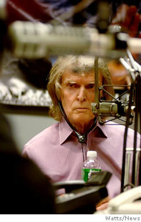 Cbs Radio Msnbc To Suspend Imus 2 Weeks by Msnbc You Later Imus Is Axed Ny Daily News